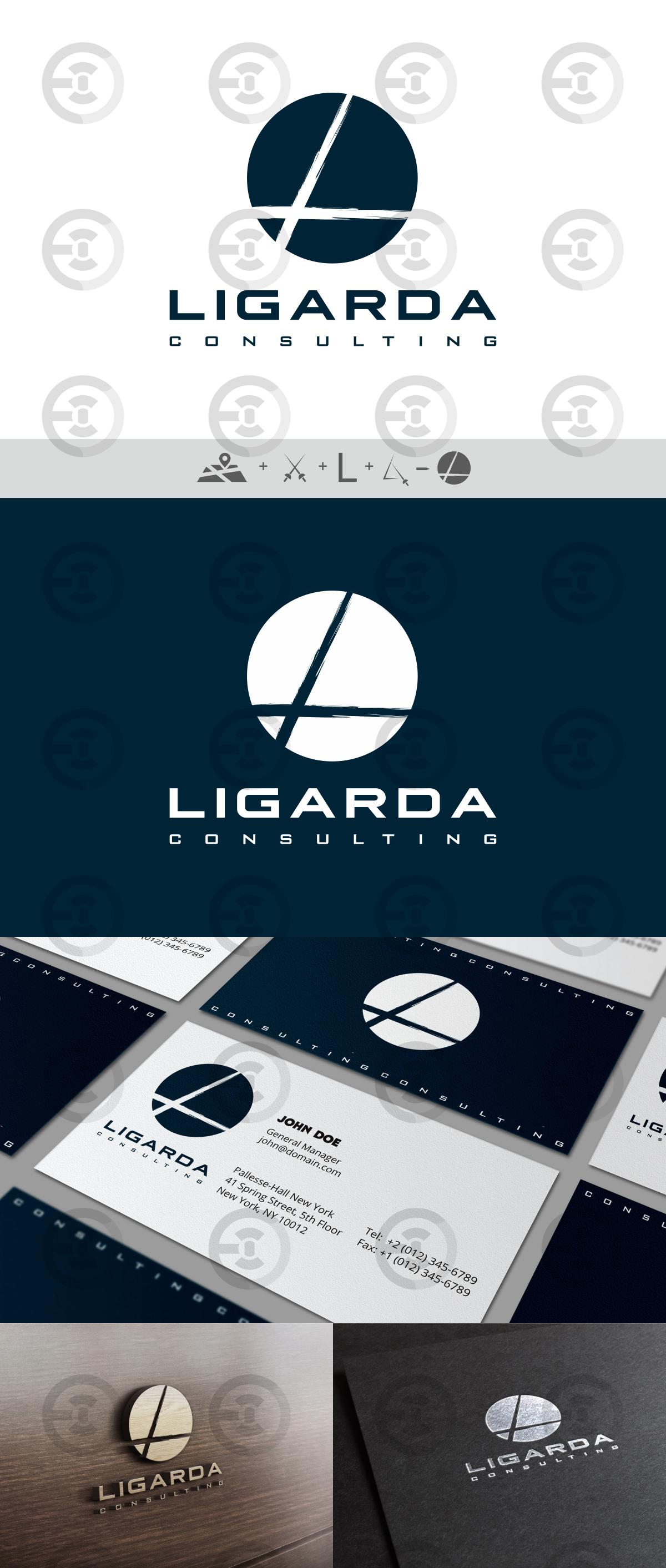 Ligarda_1.jpg