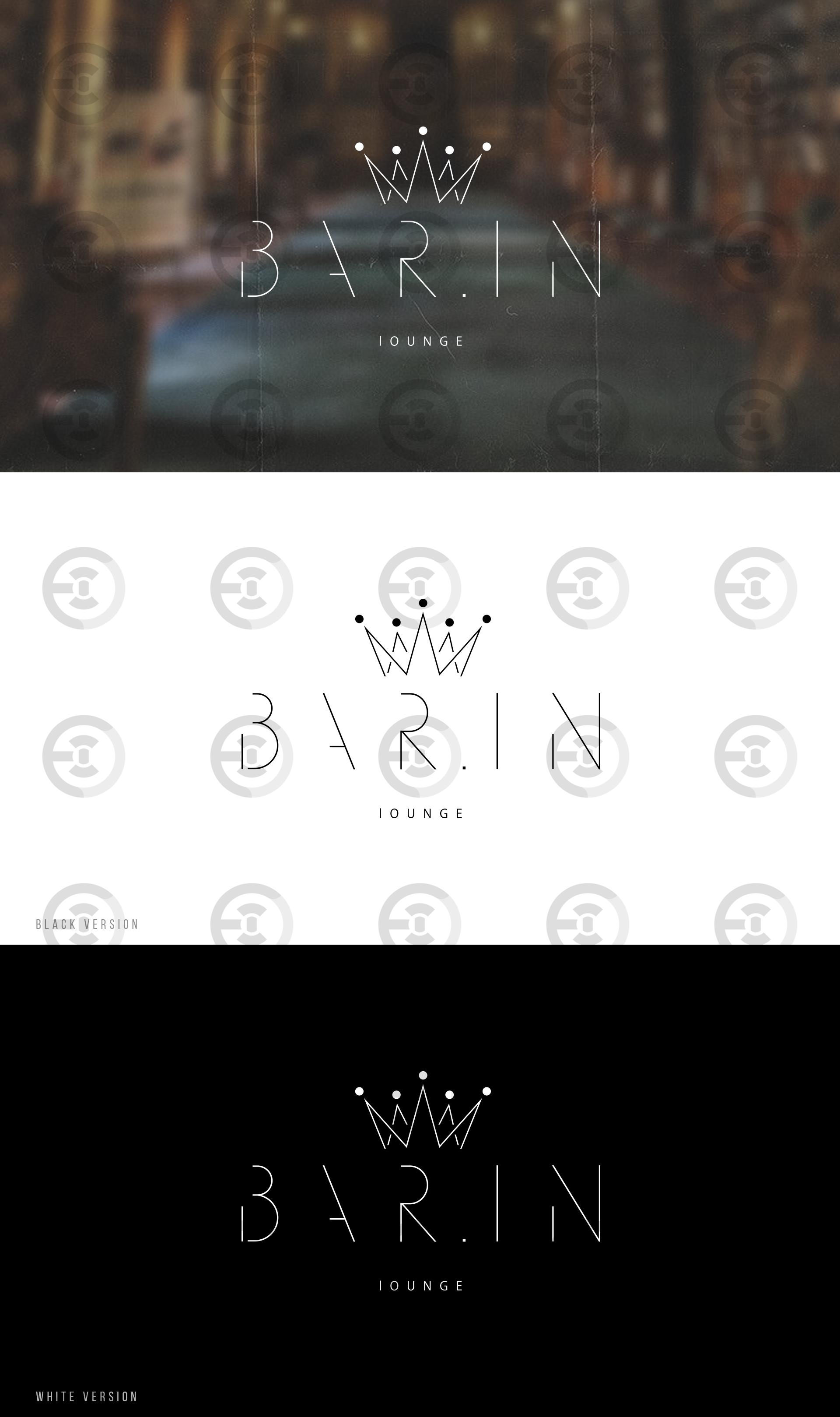 лого конкурс 7.png