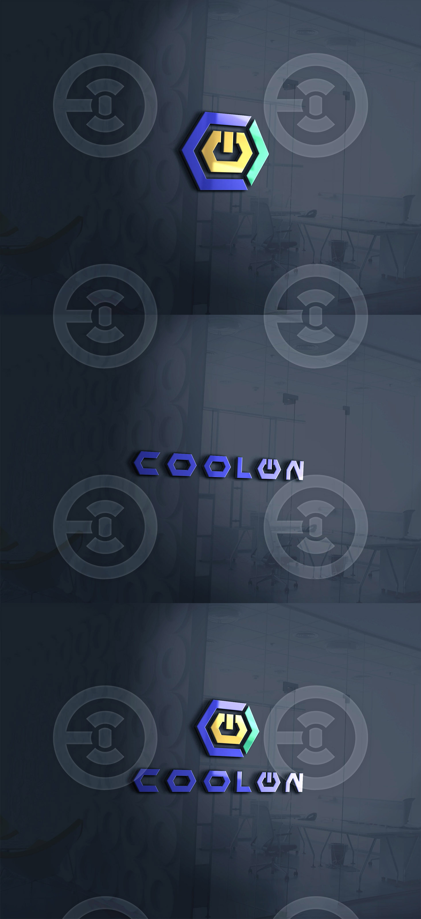 1glass window logo mockup.jpg