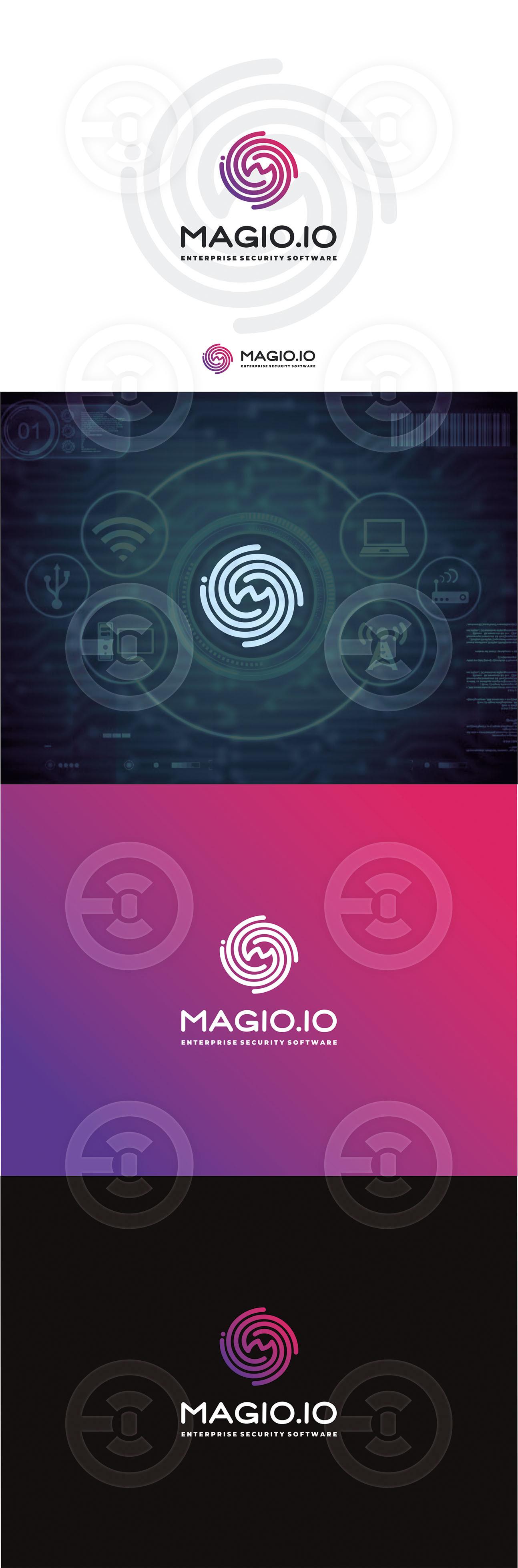 magio1.jpg