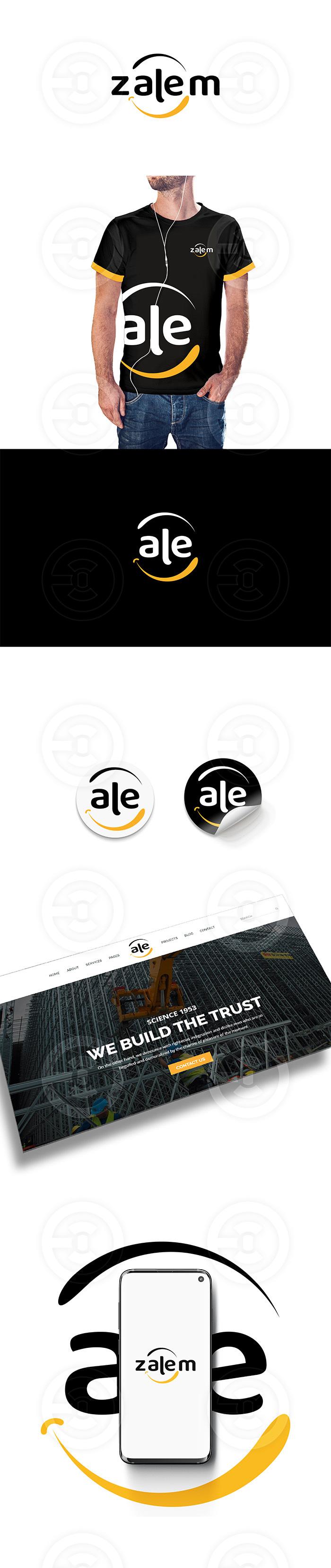 all_1.jpg