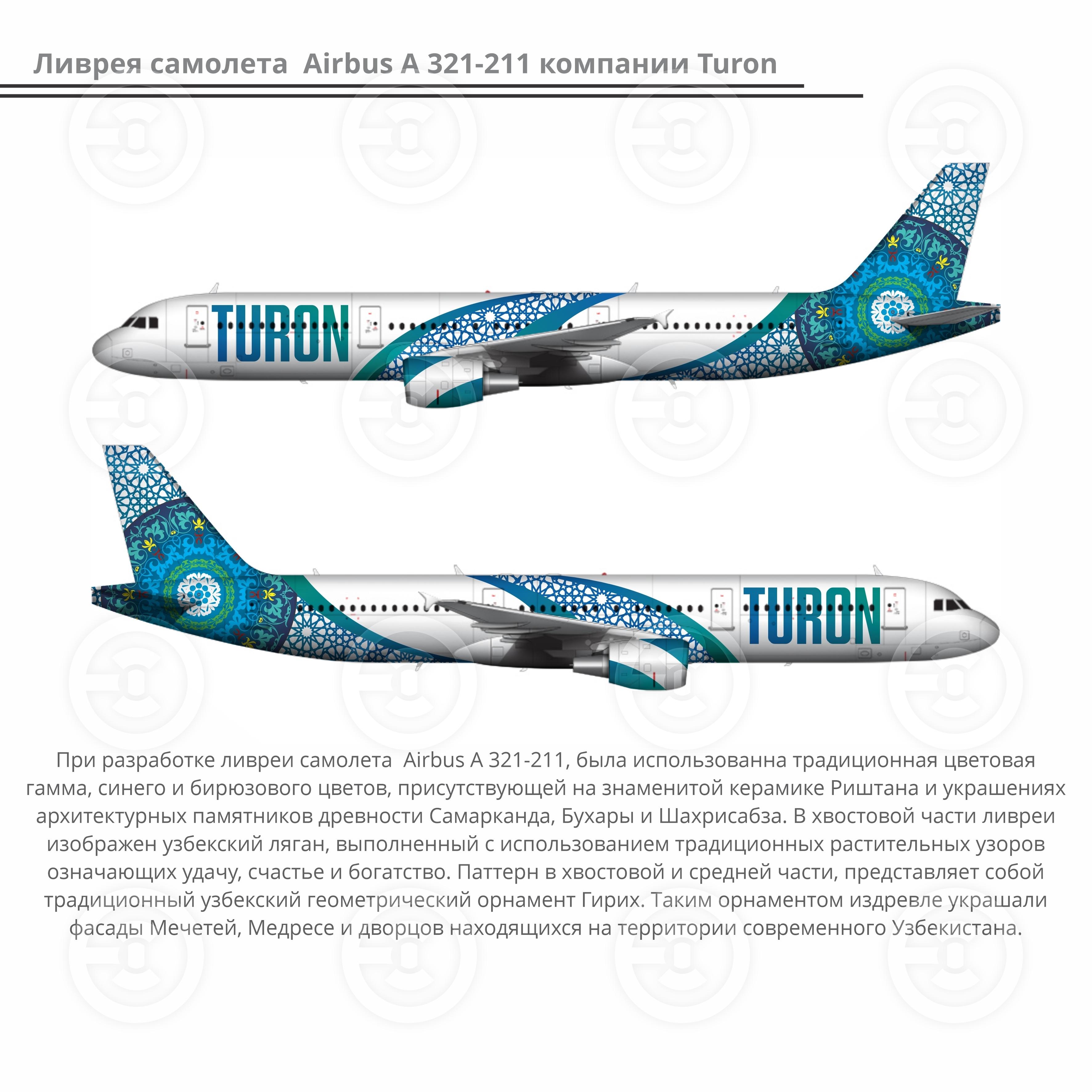 Новые самолеты_готов3.jpg