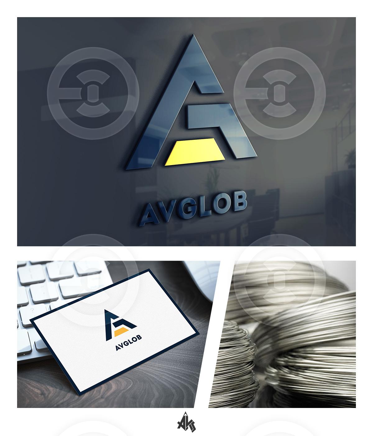 preview Avglob_logo 2.jpg