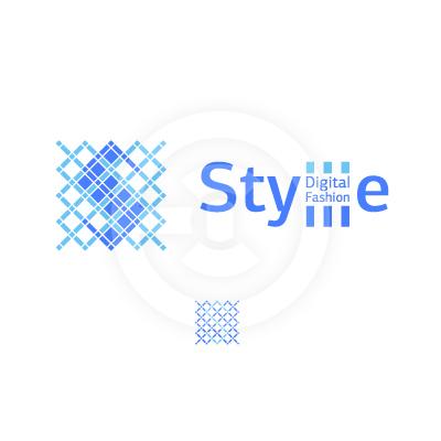 Styllle_logo_001.jpg