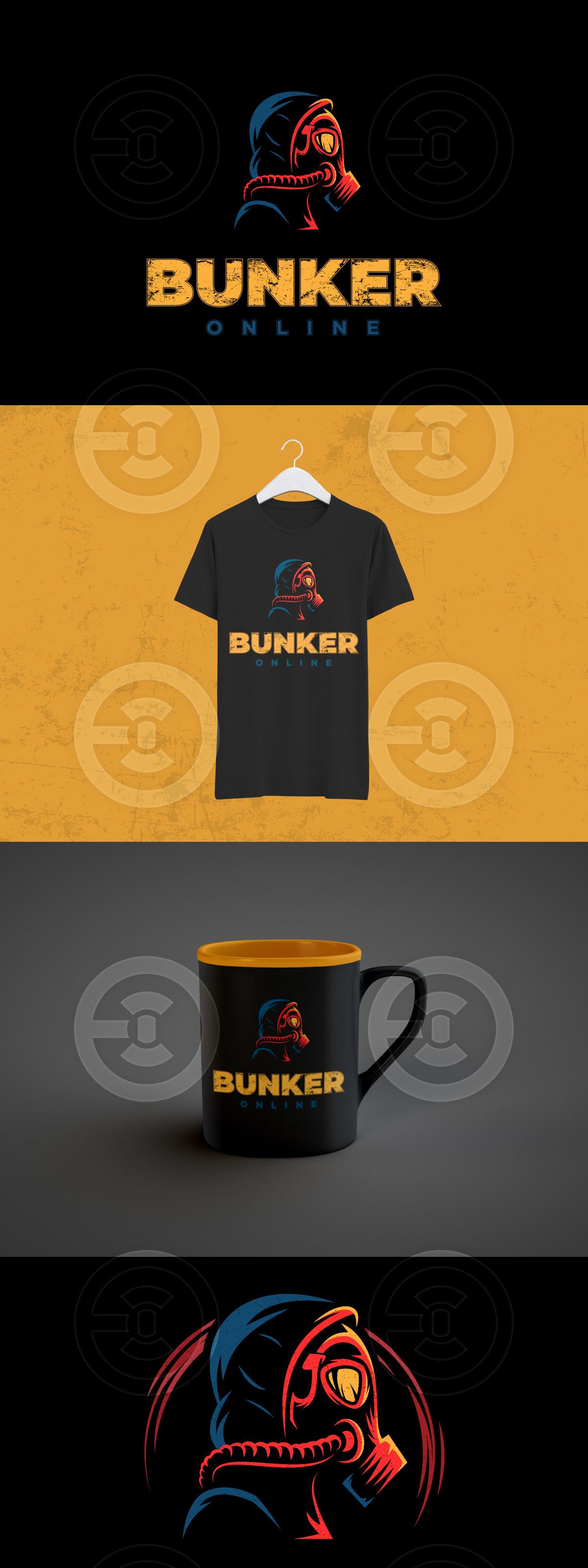 Bunker Online v-5.jpg