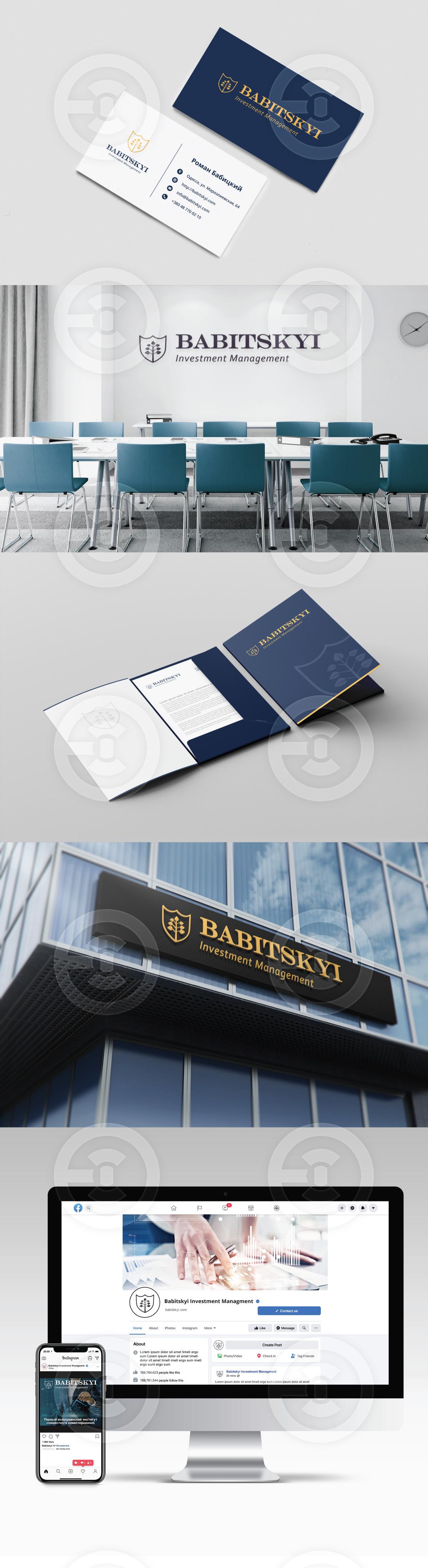 Babitskyi Investment Managment.jpg