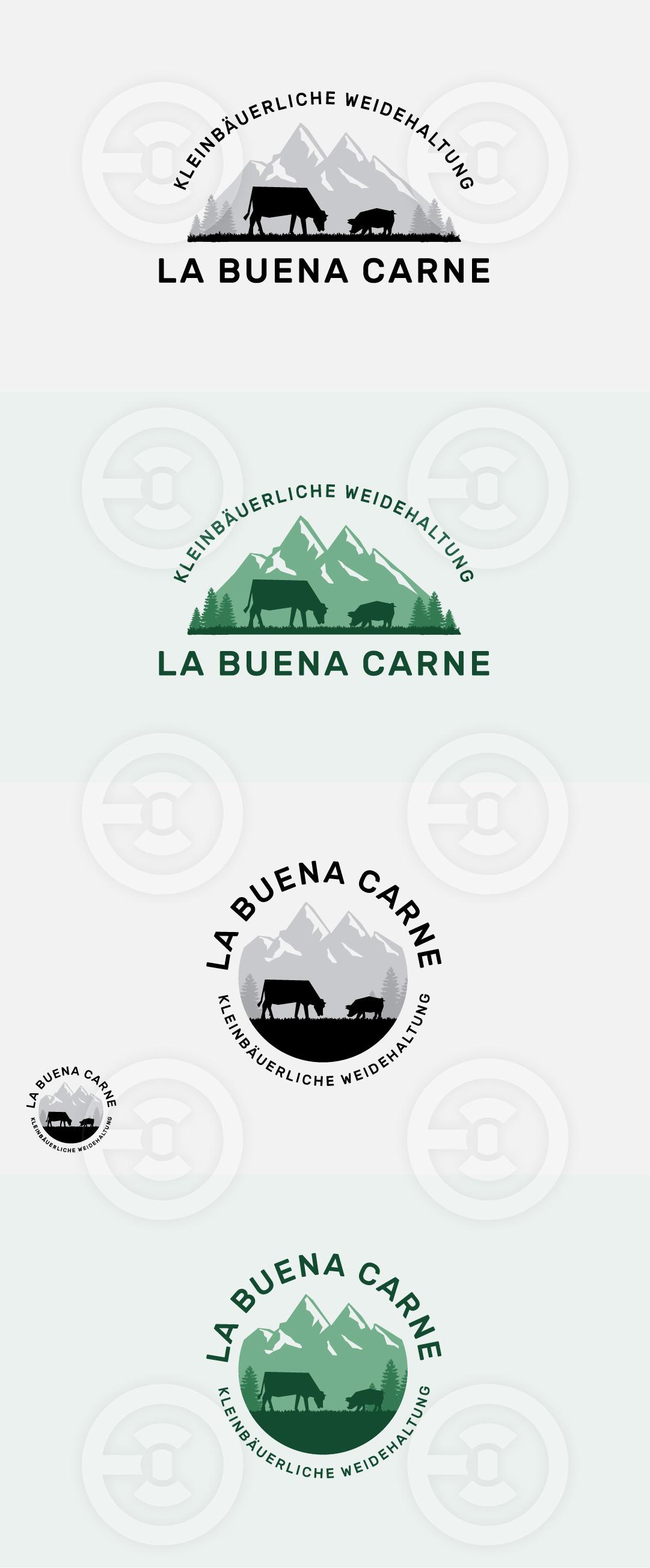 La Buena Carne  процесс-04.jpg
