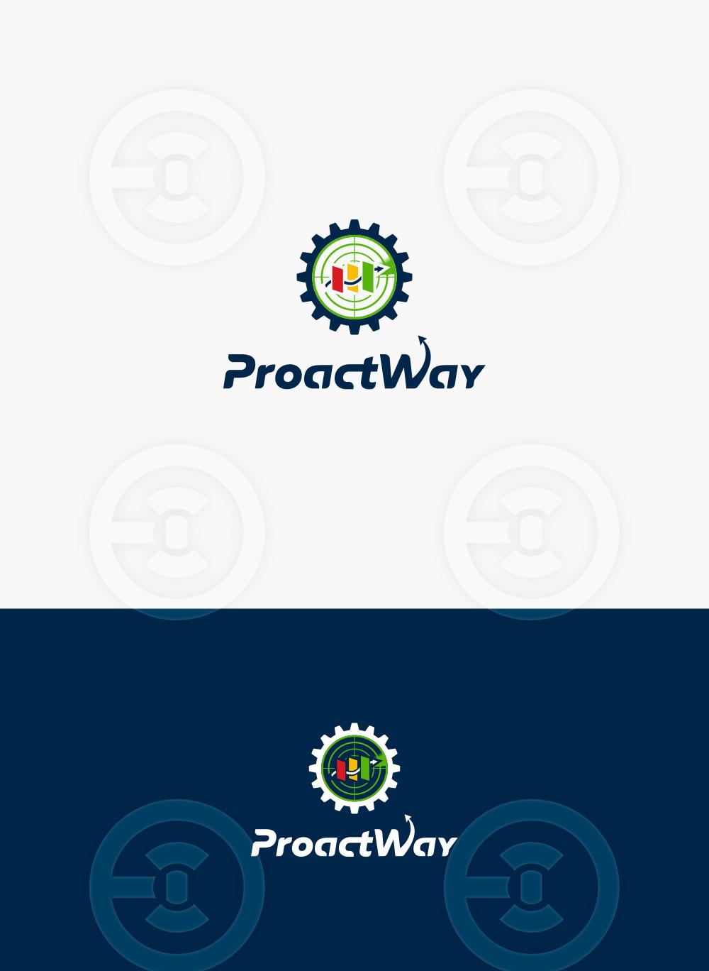 ProactWay.jpg