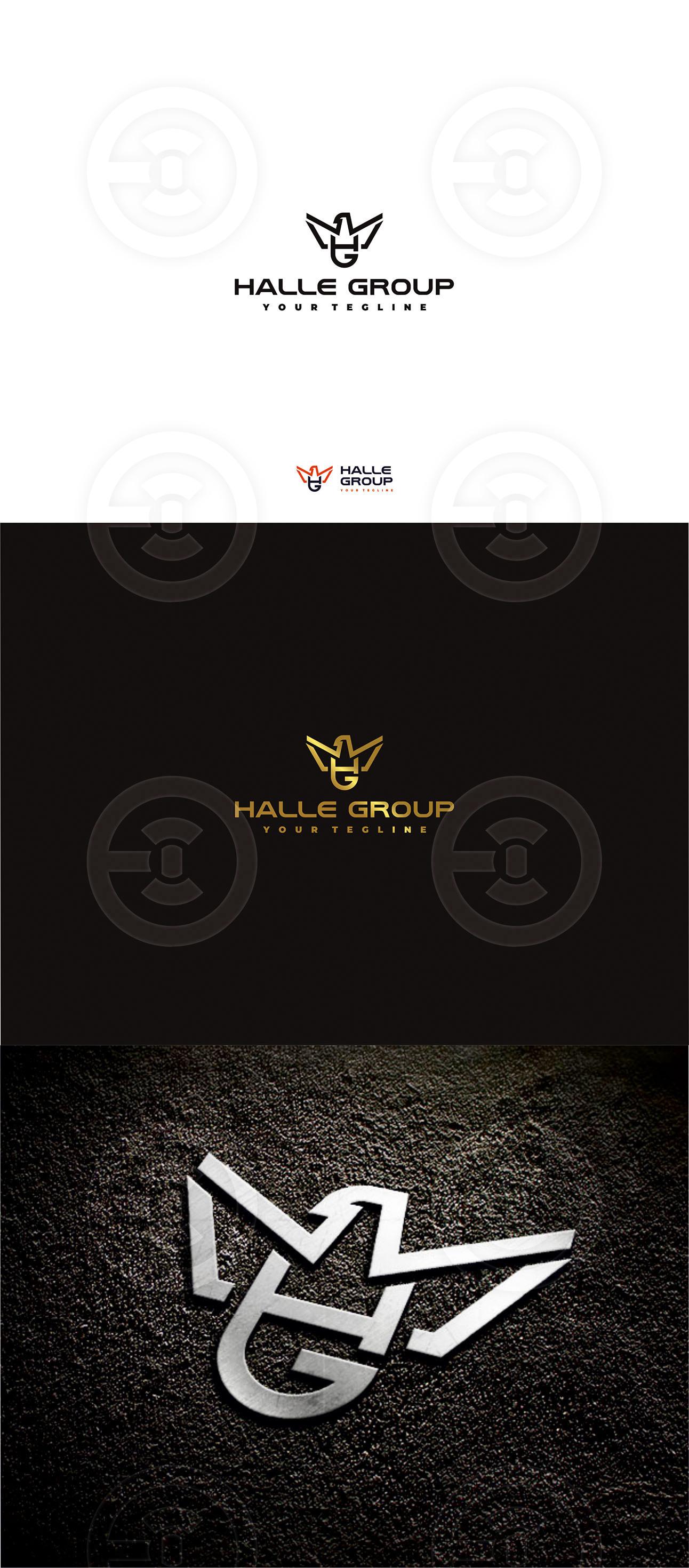 Halle Group3.jpg