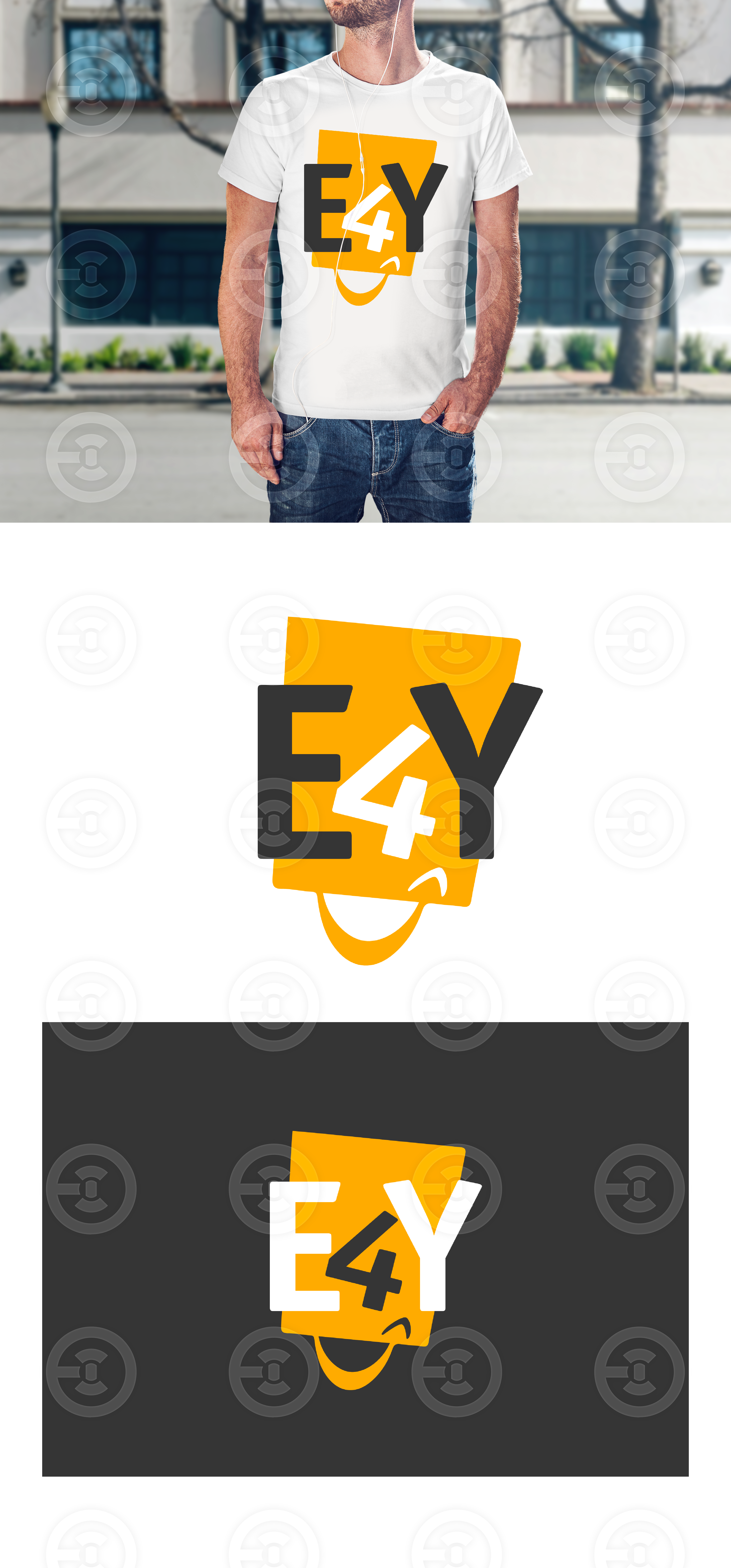 e4y_02.png