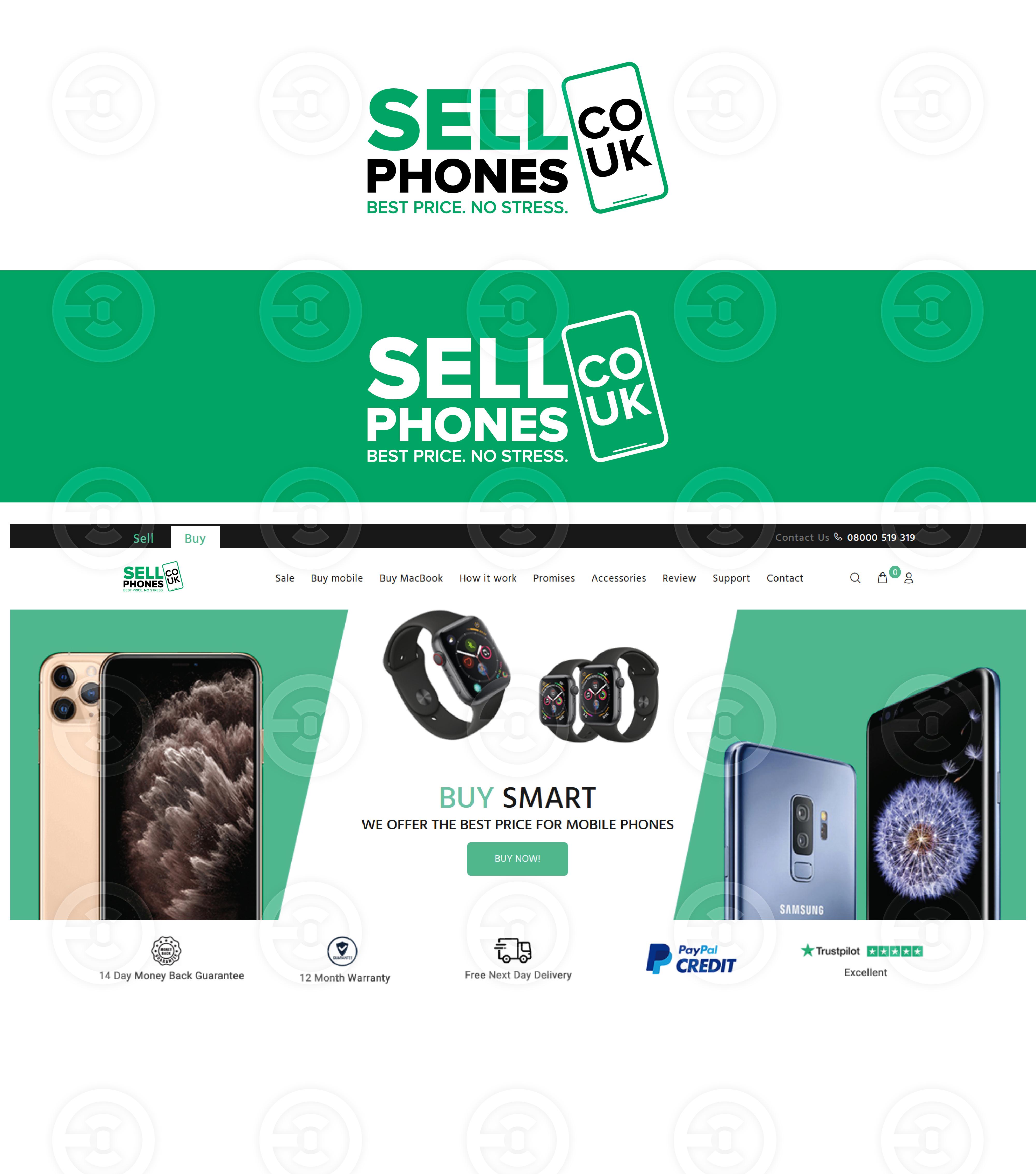 Phones 1.jpg