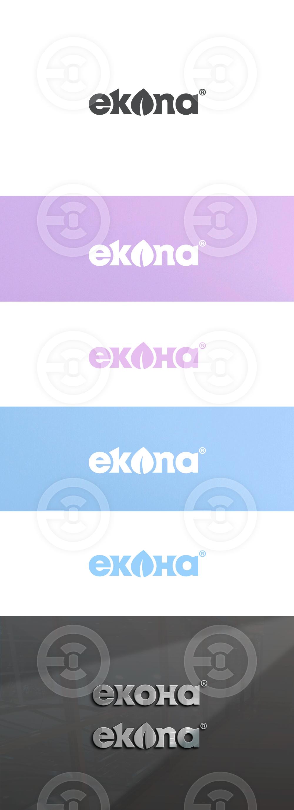 Ekona-1.jpg