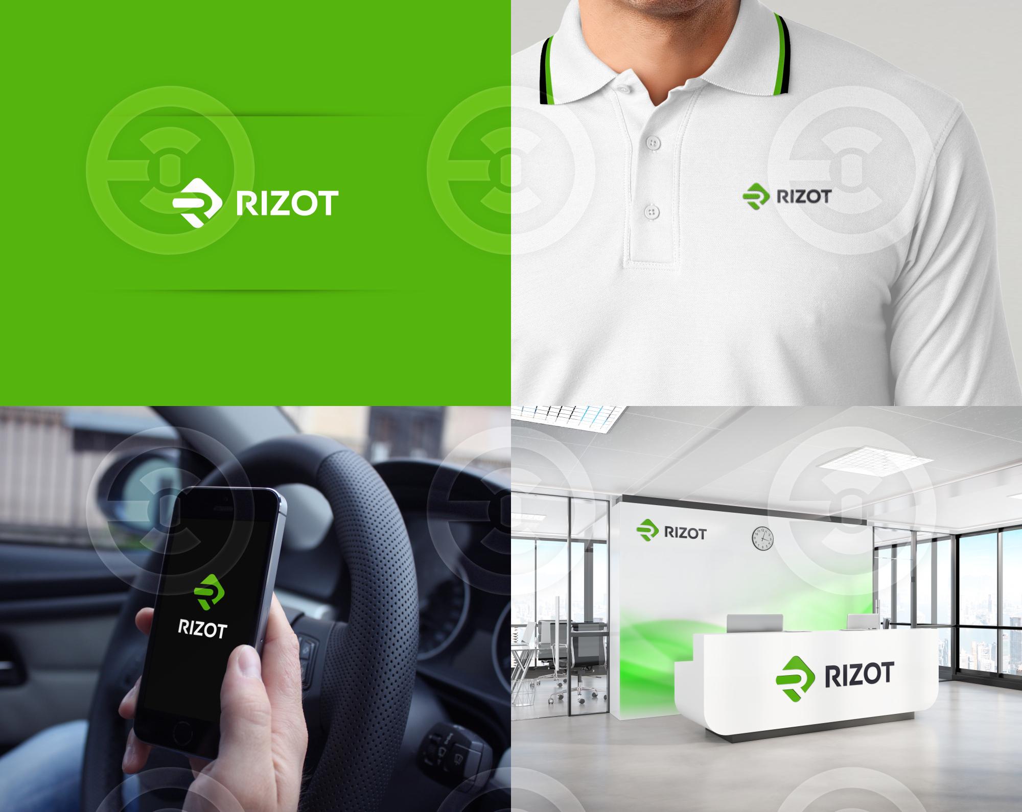 RIZOT.jpg