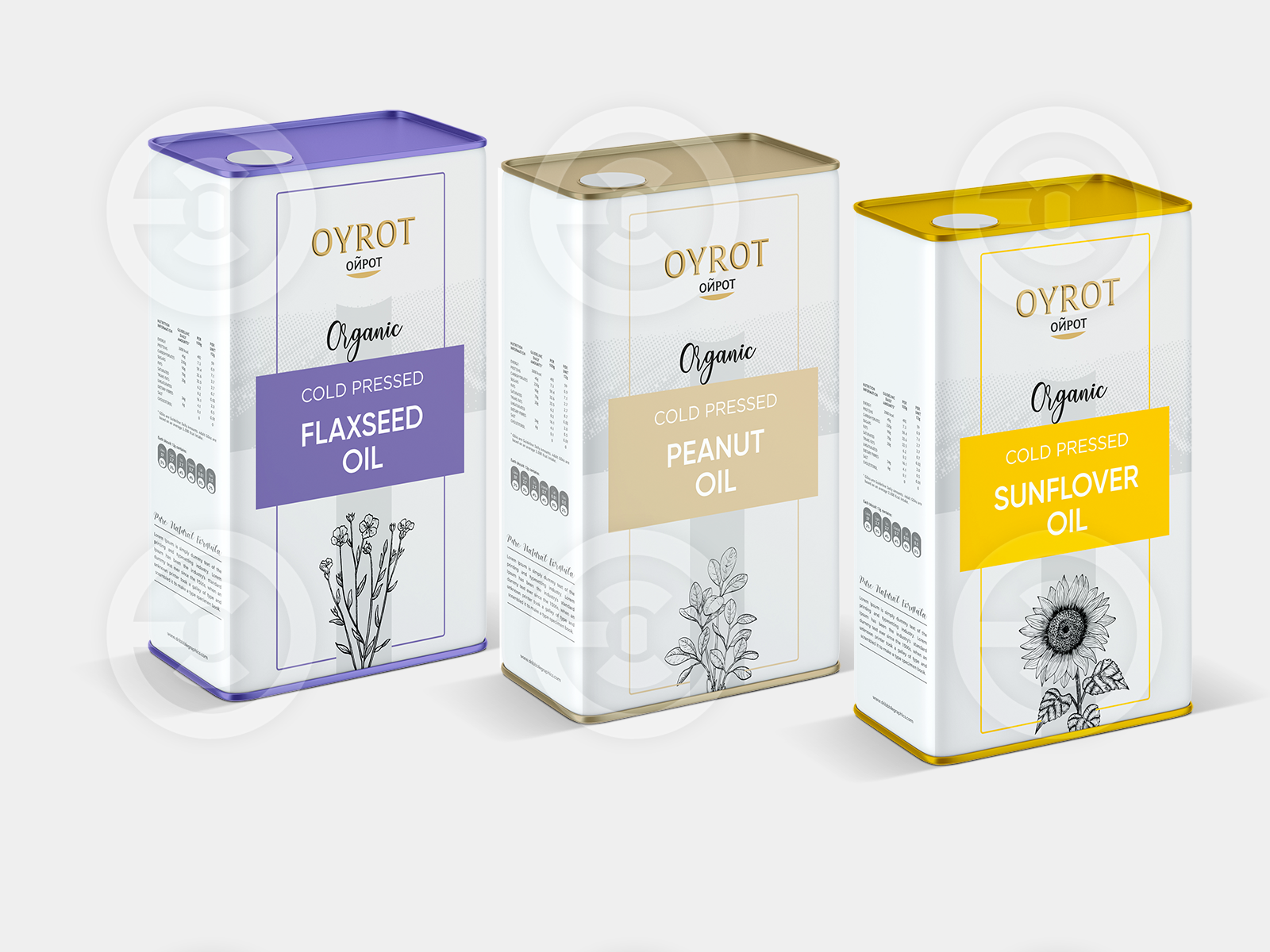 oyrot_mockup2_final.png