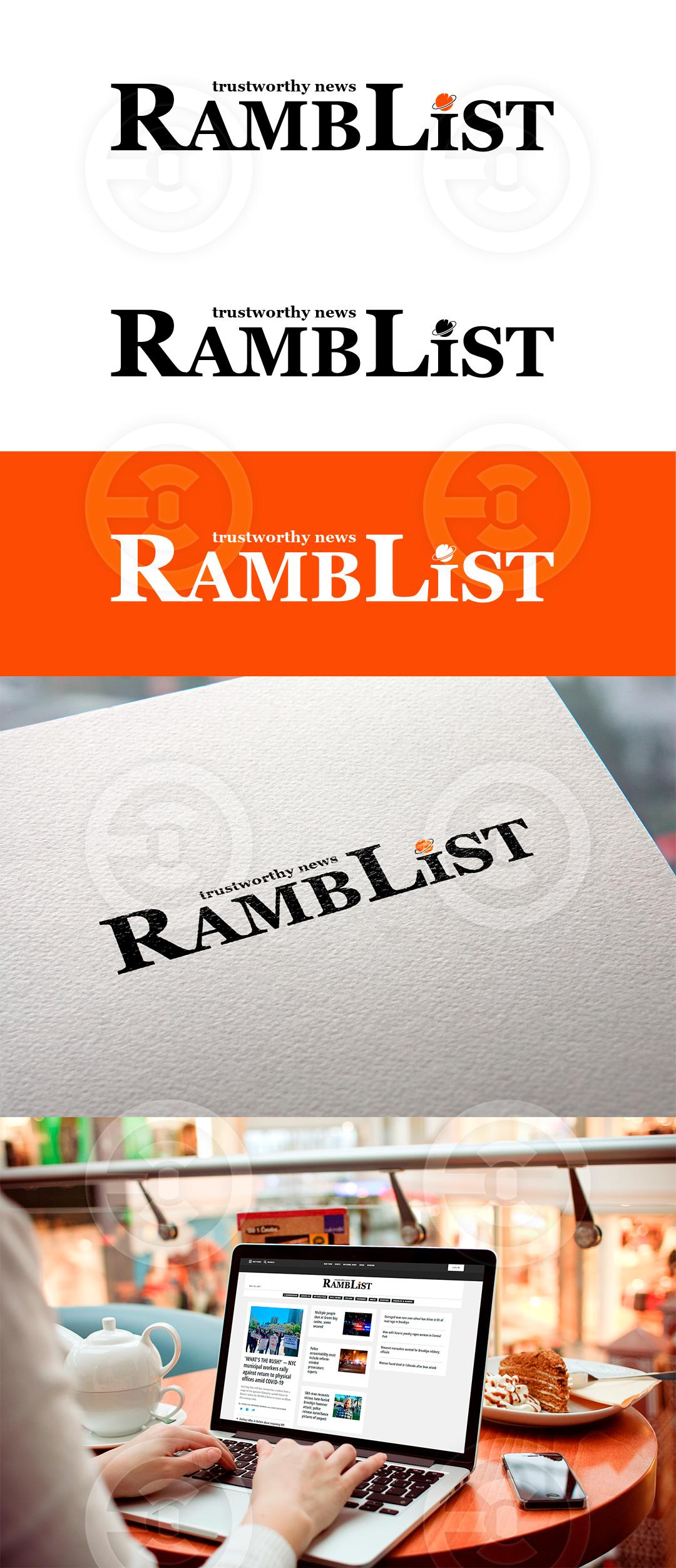 ramblist2.png
