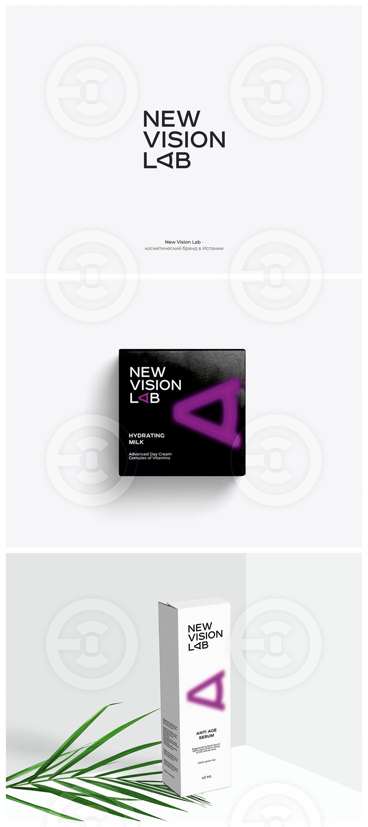 NEW VISION LAB2.jpg