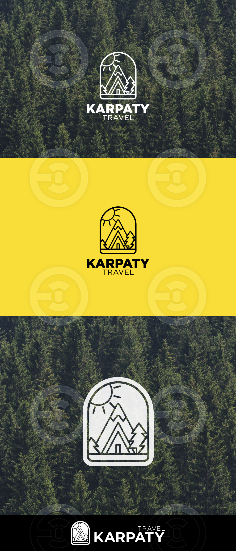 Karpaty_Travel_Logo.jpg