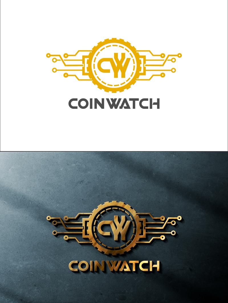 CW – работа в портфолио фрилансера