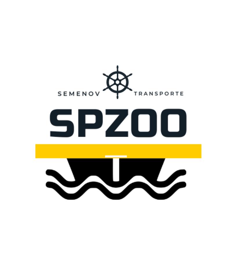 Лого для компании – work in freelancer's portfolio