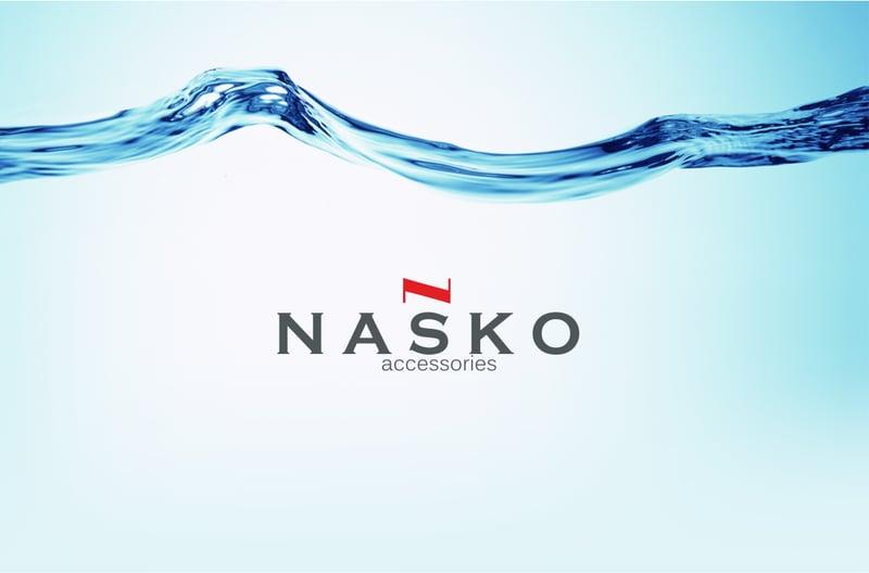 nasko – work in freelancer's portfolio