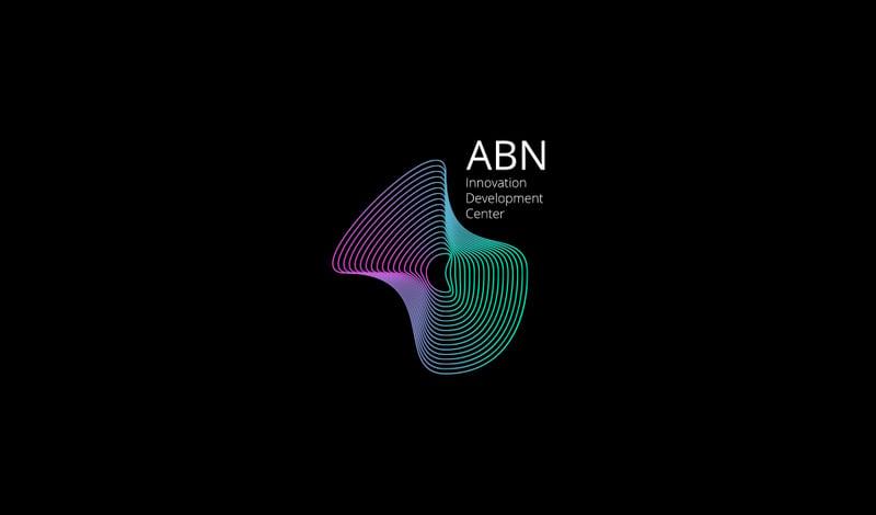 Логотип для ABN – работа в портфолио фрилансера
