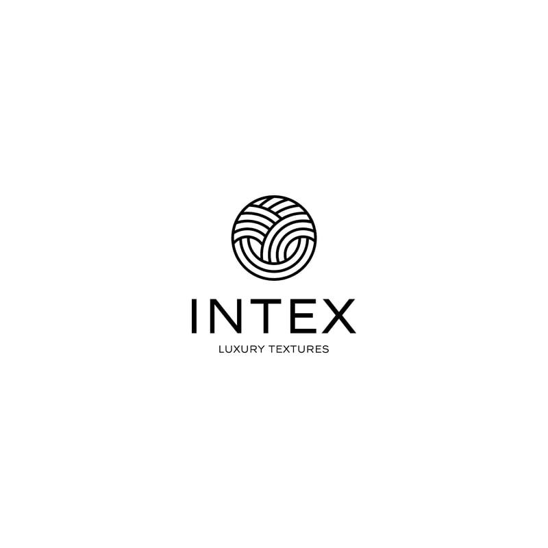 INTEX – work in freelancer's portfolio