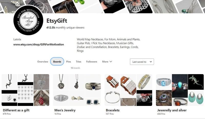 Реклама и Продажи для любых интернет магазинов – работа в портфолио фрилансера