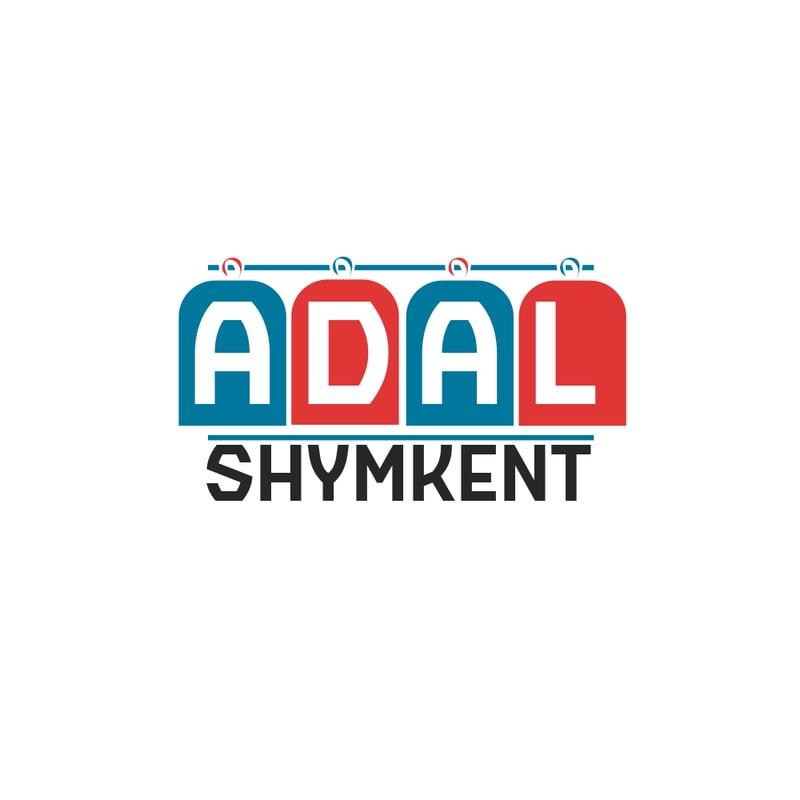 Логотип магазина одежды – работа в портфолио фрилансера