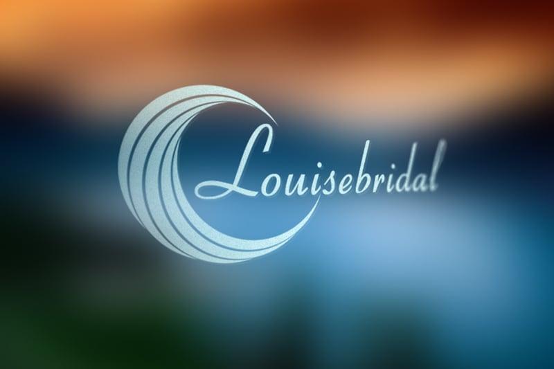 Логотип свадебного агентства – work in freelancer's portfolio