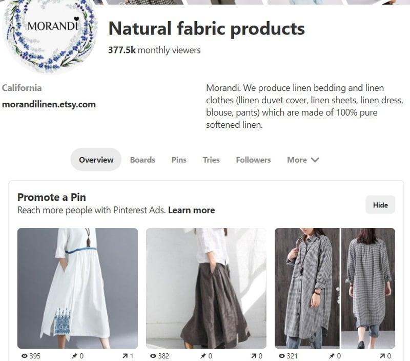 Linen, linen blouse, linen saree blouse designs, c – работа в портфолио фрилансера