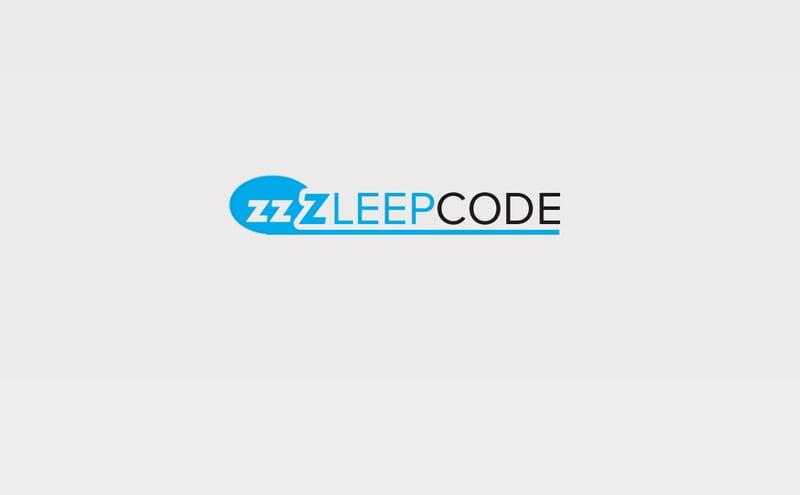 Разработка логотипа – work in freelancer's portfolio