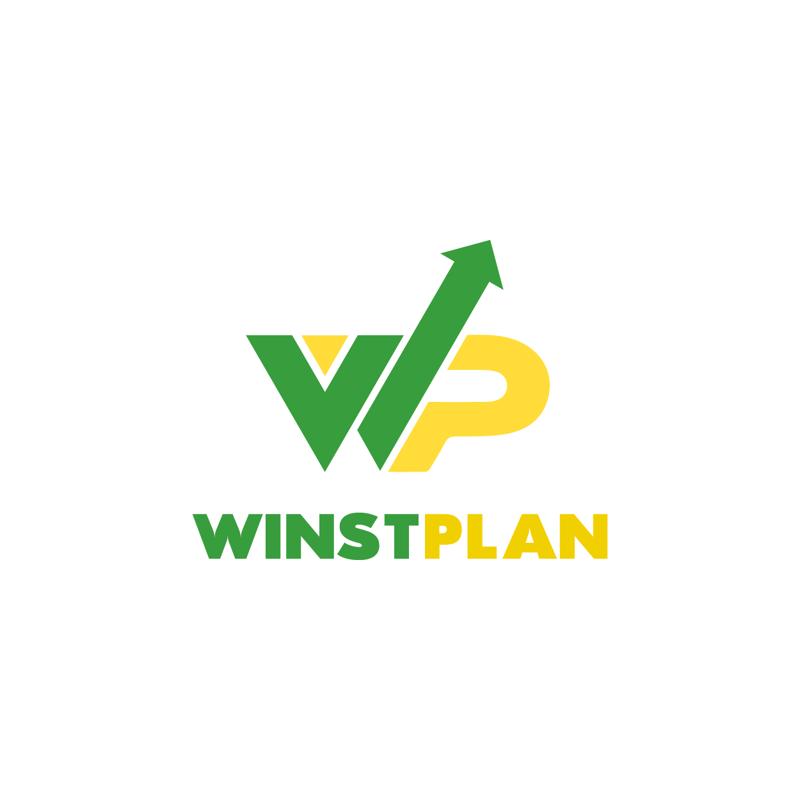 WP logo simple – работа в портфолио фрилансера