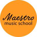 Maestro Music School