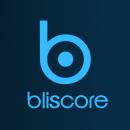 Bliscore
