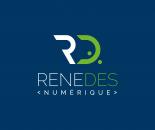 Renedes Numerique