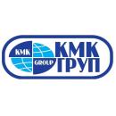 KMK Group Ukraine