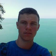 Фрилансер создатель сайтов online freelance jobs programming