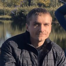 Freelancer Артур Щ. — Ukraine, Dnepr. Specialization — Social media marketing, Web programming