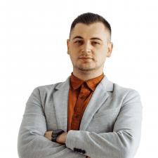 Фрилансер Андрій Г. — Украина, Киев. Специализация — Дизайн интерьеров, Создание 3D-моделей