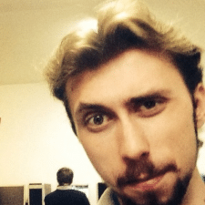 Freelancer Олег В. — Ukraine, Zaporozhe. Specialization — Copywriting, Article writing