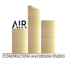 Freelancer AIR S. — Ukraine, Ivano-Frankovsk. Specialization — Interior design, 3D modeling and visualization