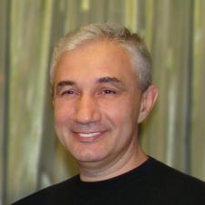 Фрилансер Oleksandr K. — Украина, Мариуполь. Специализация — Дизайн интерьеров, Архитектурные проекты