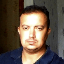 Freelancer Андрей К. — Ukraine, Kryzhopol. Specialization — Information gathering, Text editing and proofreading