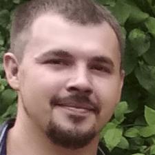 Фрилансер Александр Р. — Украина, Харьков. Специализация — Визуализация и моделирование, Обработка фото