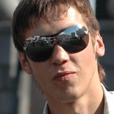 Freelancer Алексей М. — Ukraine, Olevsk. Specialization — Data processing, Advertising