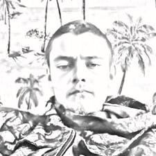 Фрилансер Павел Алимов — Транскрибация, Обработка аудио