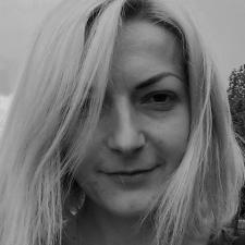 Freelancer Мария С. — Ukraine, Kyiv. Specialization — Social media marketing, Search engine optimization