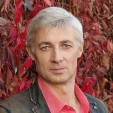Фрилансер Андрей М. — Украина, Первомайский. Специализация — Фотосъемка, Обработка фото