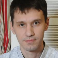 Фрилансер Антон Белоусов — Написание статей, Копирайтинг