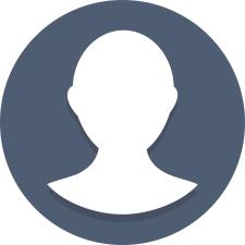 Фрилансер Анна П. — Украина, Харьков. Специализация — Обработка видео, Английский язык